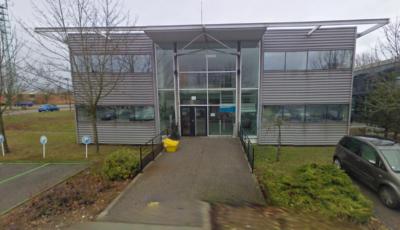 J2si Réalise la vente d'un immeuble de 3 791 m² loué par l'Office National de Forêts (ONF)